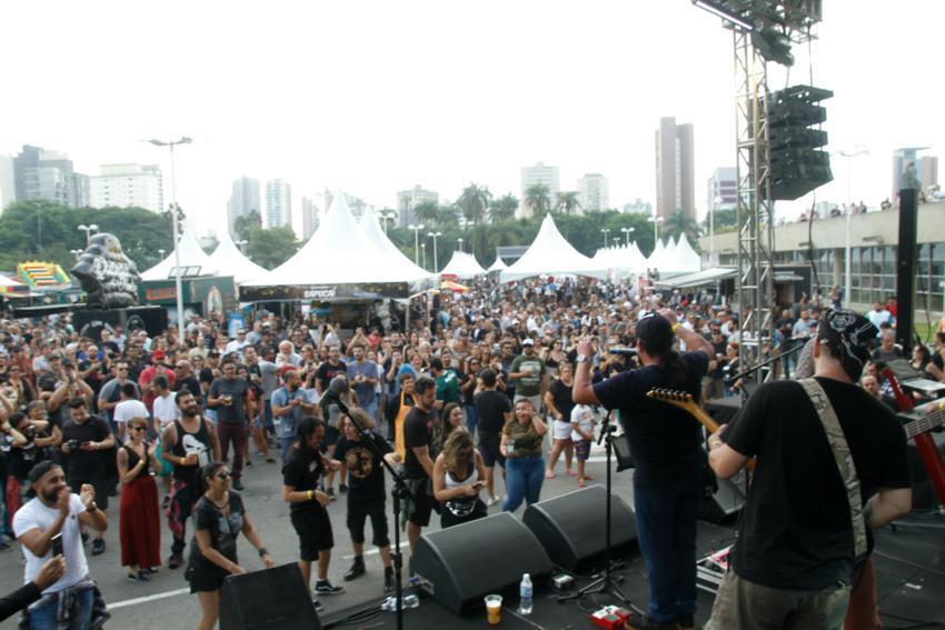 HopHead Festival