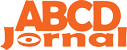Logo ABCD Jornal